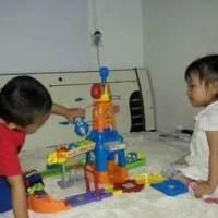 多喝牛奶长高个?儿科医生:真正能让孩子长高个的方法,有3个!