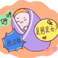 宝宝出生后,为啥会被抱走半小时,这段时间经历的事情你要知道