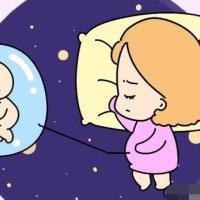 怀孕五个月引产,看到被打下来的孩子,宝妈和医生都沉默不语
