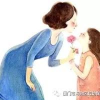 【家长课堂】手把手教您培养孩子的良好睡眠习惯