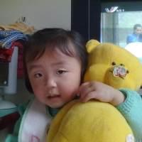 5岁男娃脾虚,已发育停滞,医生训斥家长:这东西怎能任由娃吃?